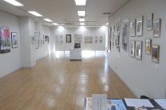 NIC2011-02-1