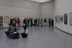 NIC2012-03-1